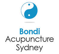 Bondi Acupuncture